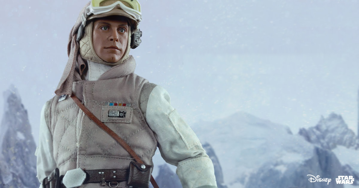 Best Mods for Commander Luke and reworked Rebels
