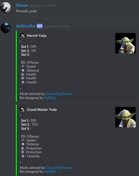 Crouching Rancor Bot for Discord Documentation