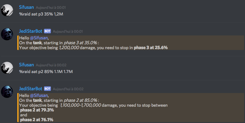 Crouching Rancor Bot for Discord Documentation
